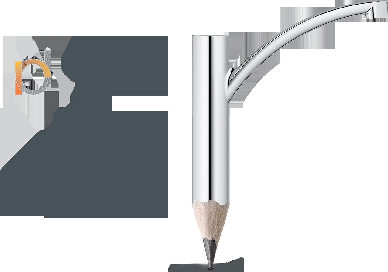 Sopal Concours Robinet